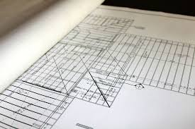 design and plan for scaffolding